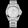Ανδρικό Ρολόι 10792