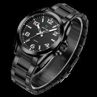 Ανδρικό Ρολόι 10793