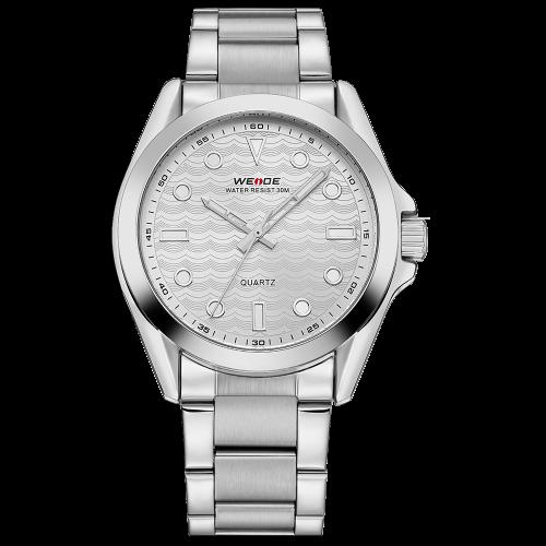 Ανδρικό Ρολόι 10642