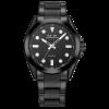 Ανδρικό Ρολόι 10643