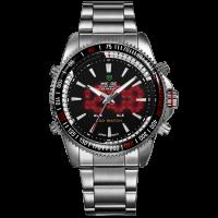Ανδρικό Ρολόι 10271