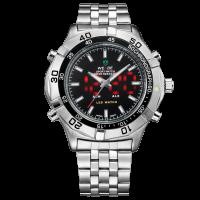 Ανδρικό Ρολόι 10281