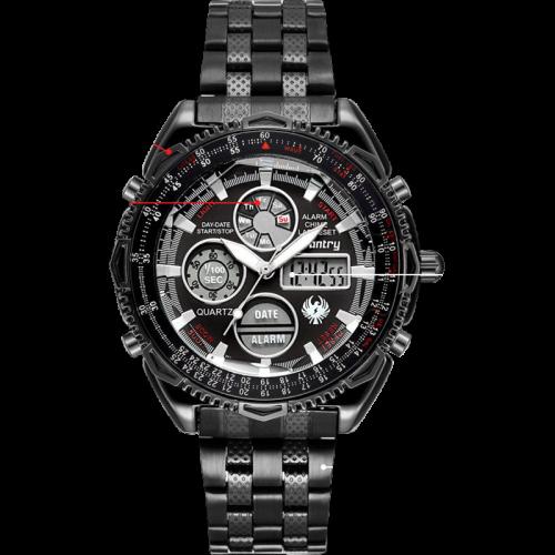 Ανδρικό Ρολόι 97071