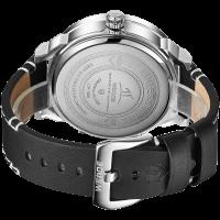 Ανδρικό Ρολόι 10226