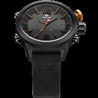 Ανδρικό Ρολόι 10458
