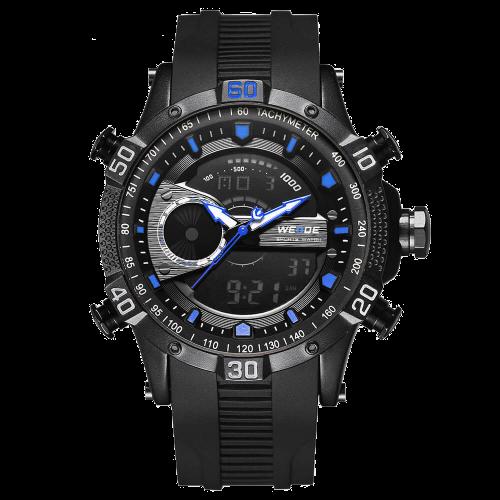Ανδρικό Ρολόι 10656