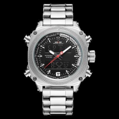 Ανδρικό Ρολόι 10771