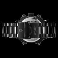 Ανδρικό Ρολόι 10774