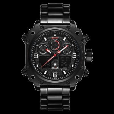 Ανδρικό Ρολόι 10763