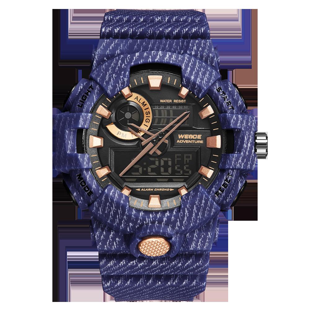 f8629b5002 Ανδρικό Ρολόι 10992
