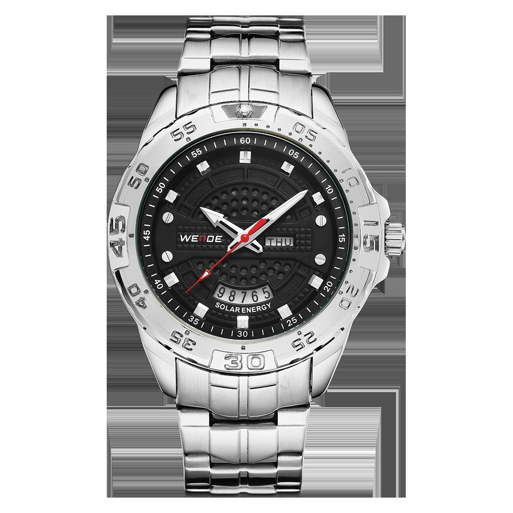 Ανδρικό Ρολόι 10831