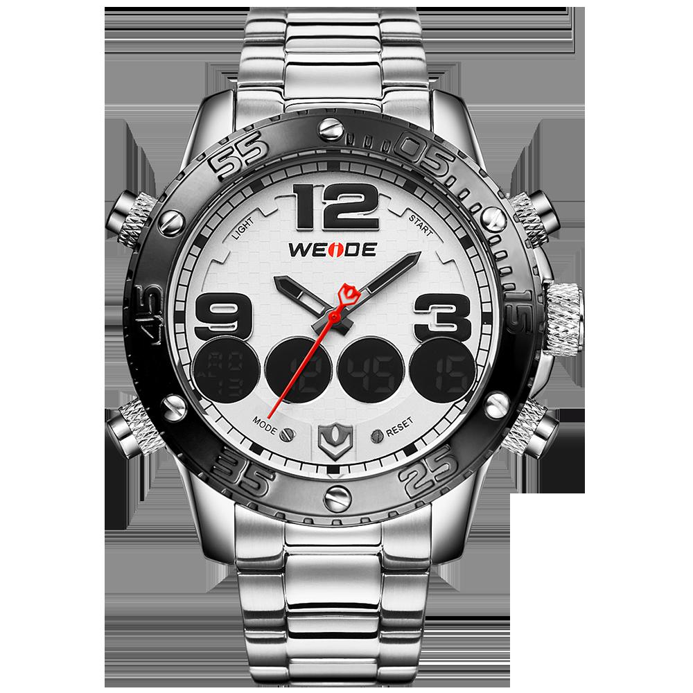 Ανδρικό Ρολόι 10402