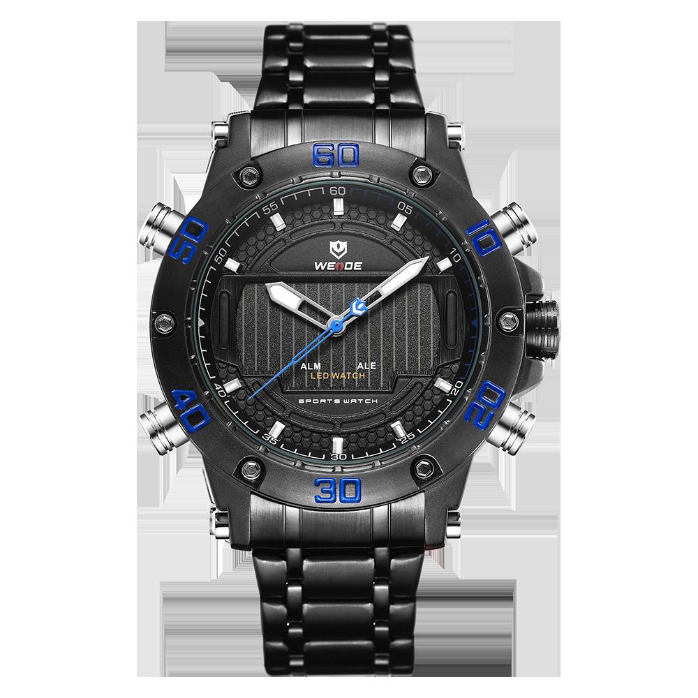Ανδρικό Ρολόι 10816
